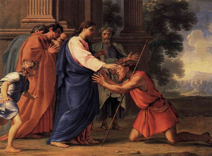 jesus-touch-blind-man