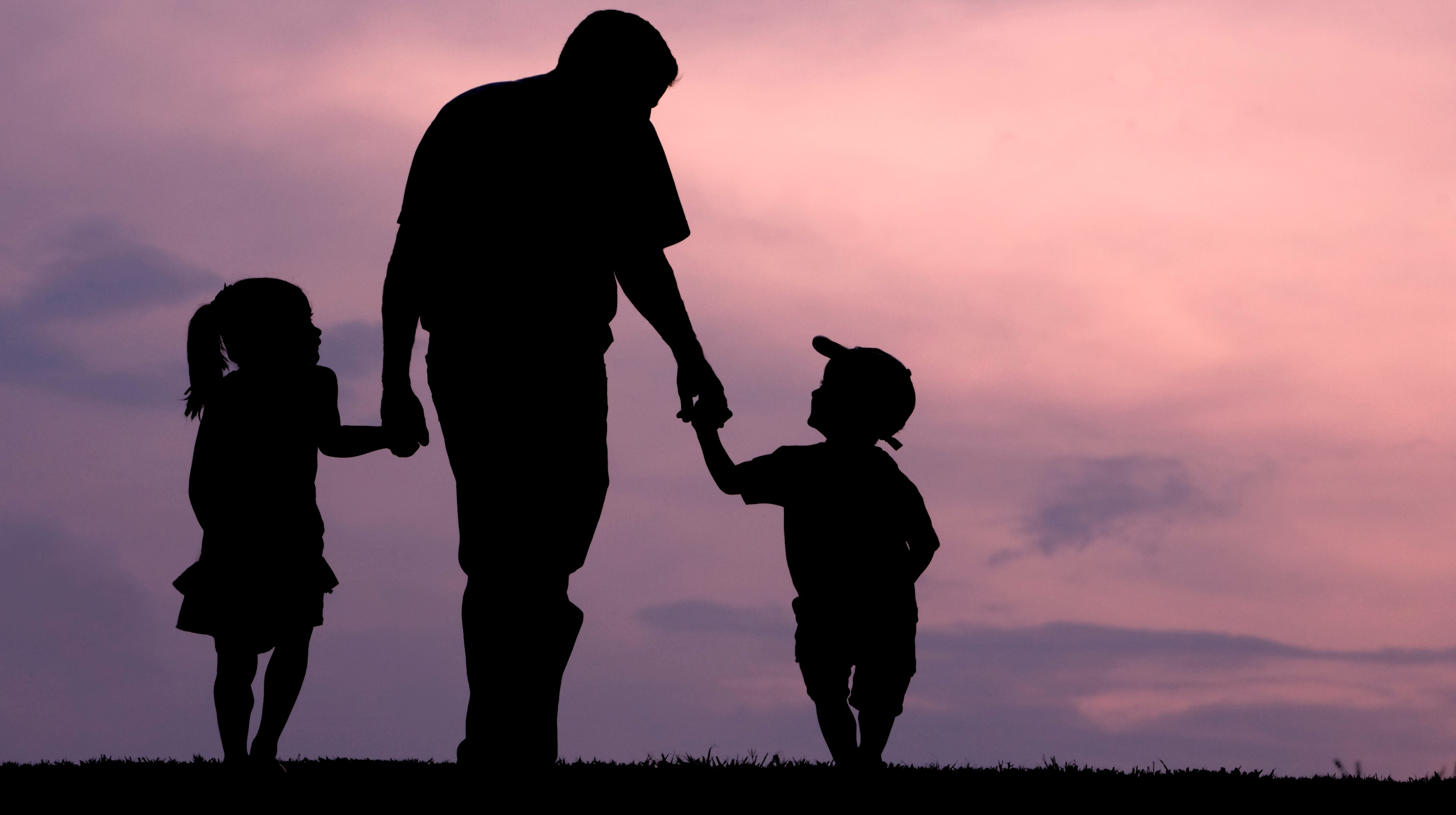 Fathers-Day (2)